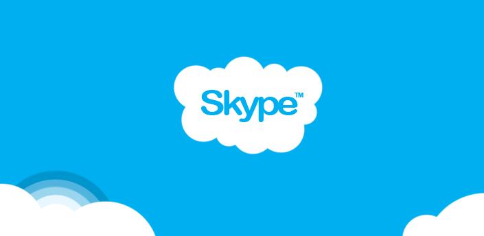 new_logo_skype__psd__modern_ui_by_williamui-d65lfdz