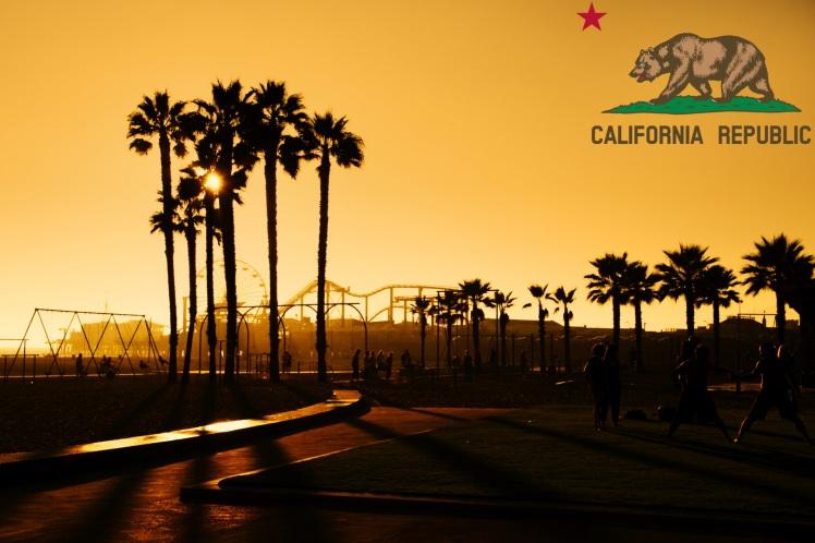 california_sunset_santa_monica1